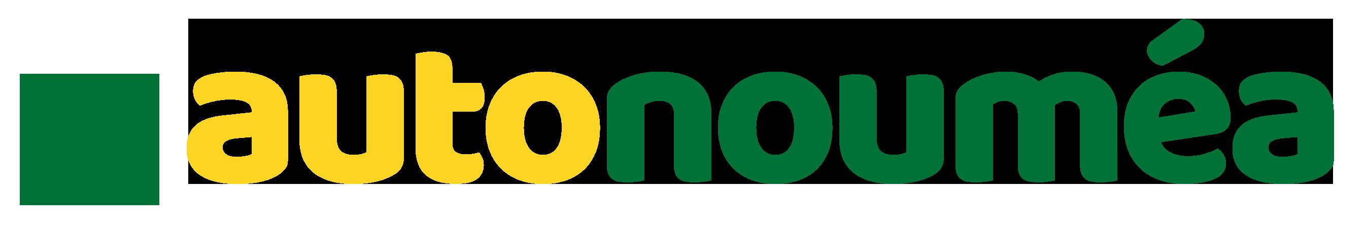 Autonoumea logo